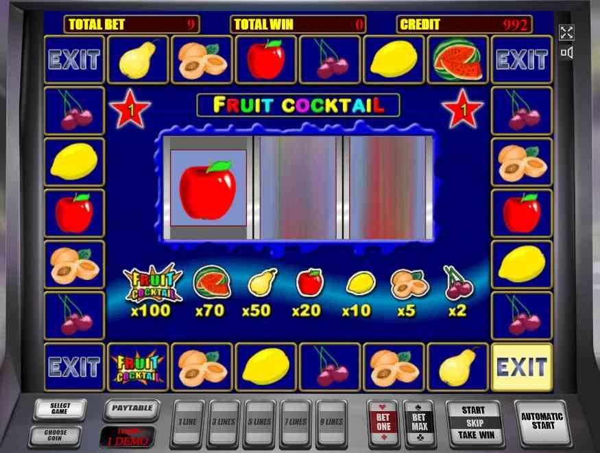 Inurl forum user - html онлайн флэш игровые автоматы бесплатно к чему снится выиграть деньги в казино