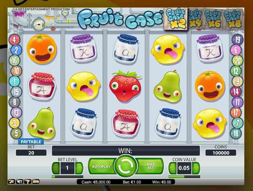 Карточные игры онлайн бесплатно яндекс